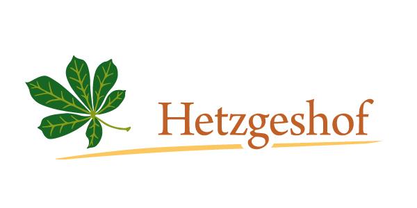Hetzgeshof